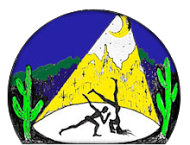 Capoeira Tucson